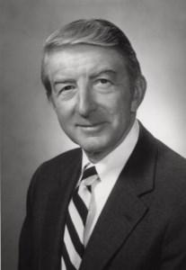 William Brooksbank  Burdeshaw