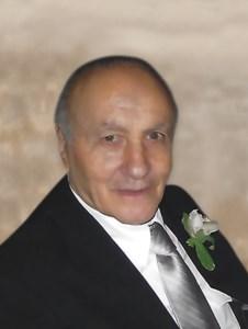 Guido  Giorgi