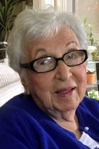 Helen  Goldberg