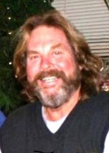 Powell Lee  Smith Jr.