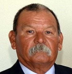 Hector  Lopez-Porras