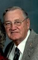 Carl Price