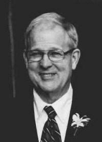 Albert R.  Wilhelmy III