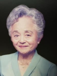 Kay K  Imoto
