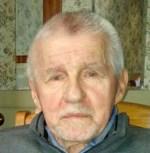 William Rozad