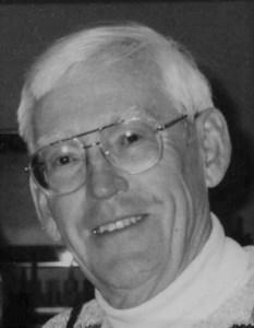 Herbert Estill  Bowman