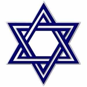 Israel  Melamed