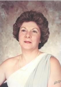 Mercedes L.  Franchi