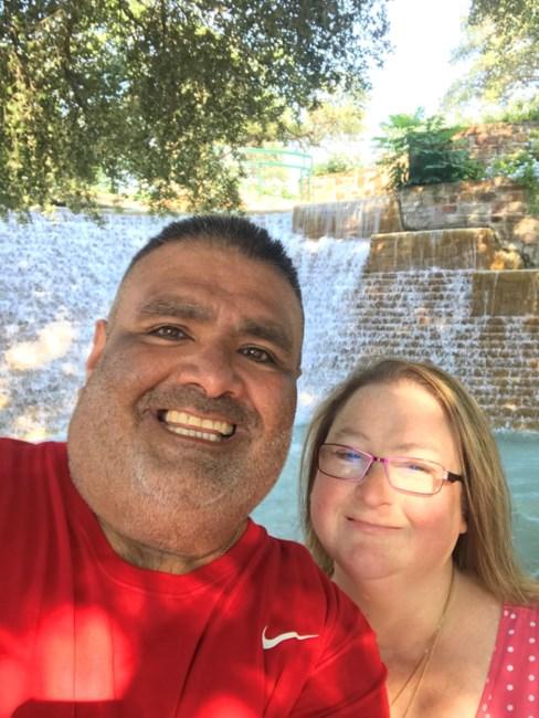 Vremea în Falfurrias, TX, Statele Unite ale Americii