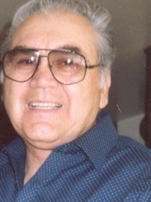 Gildard Bojorquez