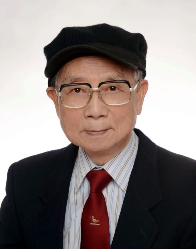 Mr. Chee Ping  Lee