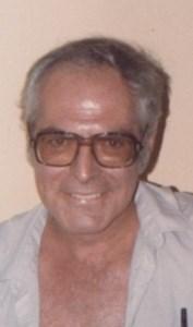 Hank  Ceasor