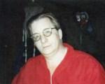 Richard Uhl