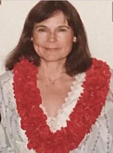Marianne Duncan  Watkins