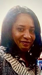 Juanita Florence
