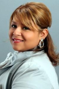 Paula  Villegas