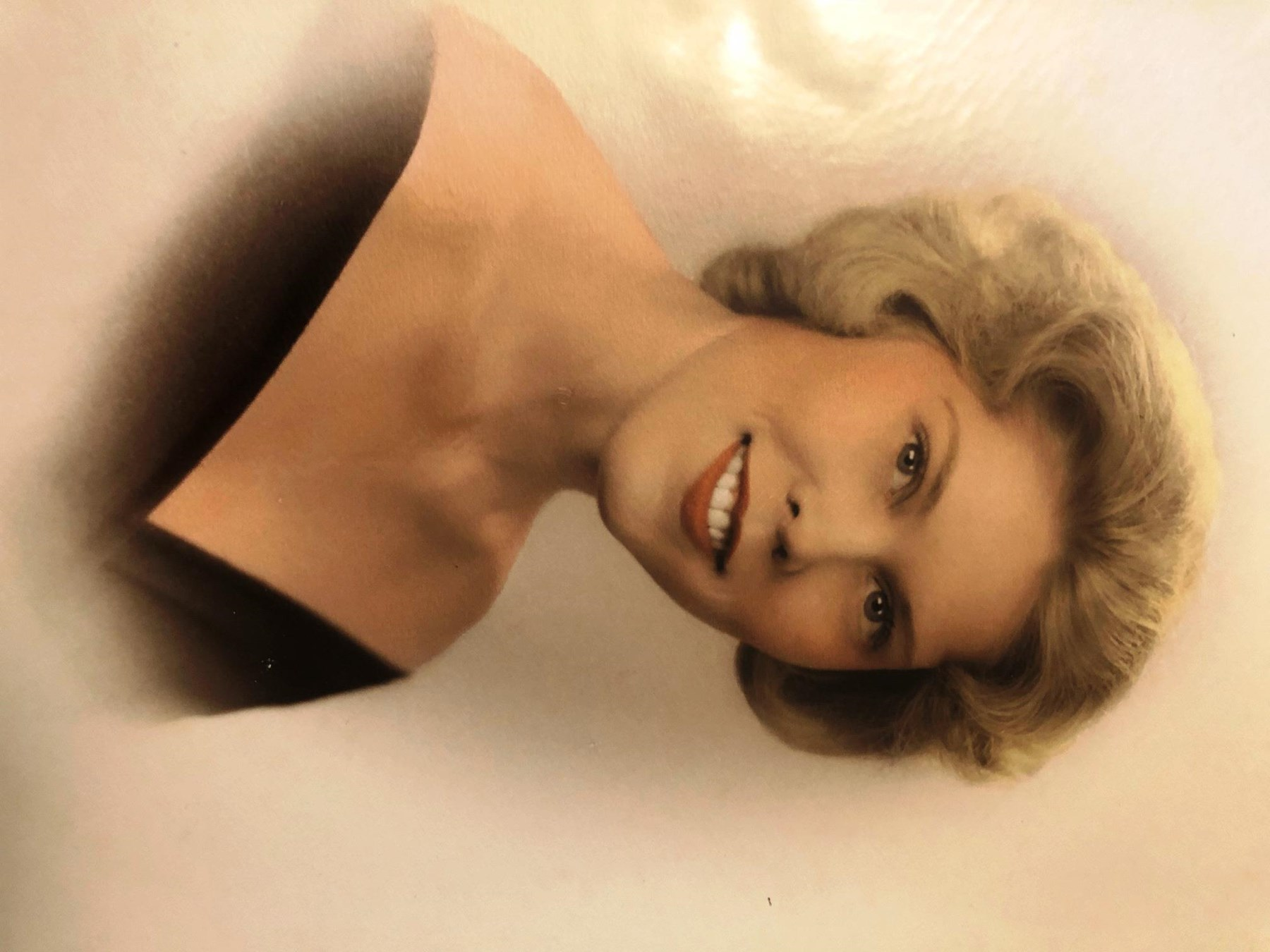 Patricia Burke nudes (88 photos), Ass, Bikini, Selfie, underwear 2020