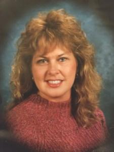 Lorrie Ann  Alexander