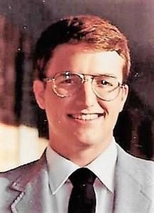 Dr. Chris Owen  Woodard