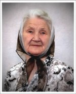 Iuliana Lupu Vieru