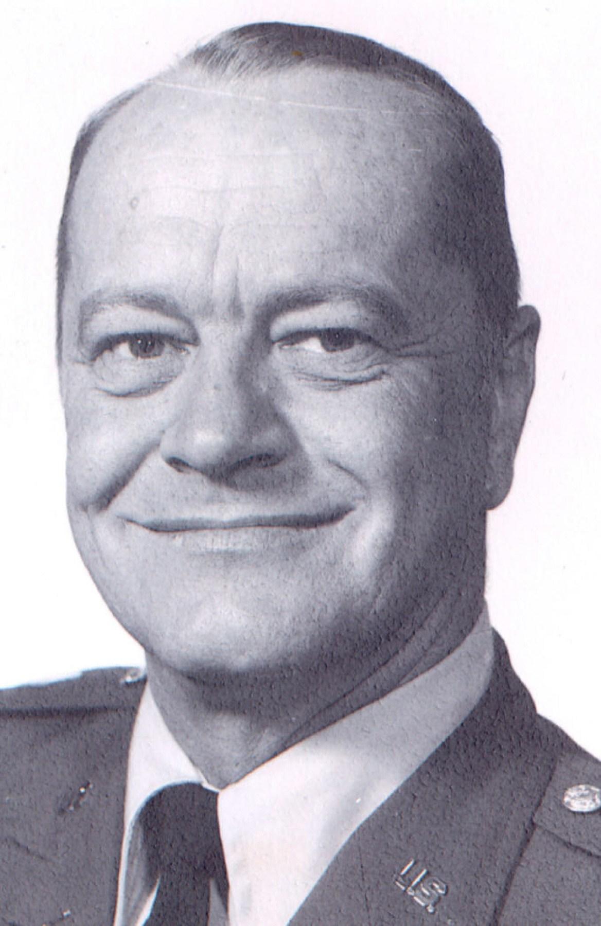 Bailey Montgomery Talbot IV Obituary - Hampton, VA