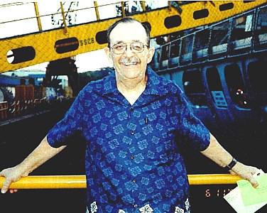 Ray Charles  Davis
