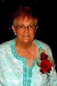 Mary Jean  Douglas