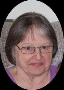 Patricia Ann  Majkowicz