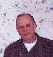 James  McGillivray