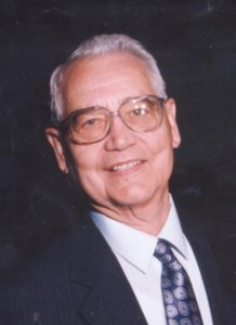 George  Kuric