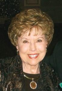 Mrs. Nelda Jean  Inman