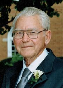 Alvin R.  Waggoner