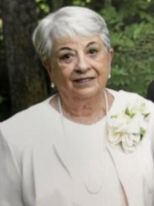 Jacquelyn A.  Lang