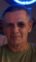 PAUL DIONNE
