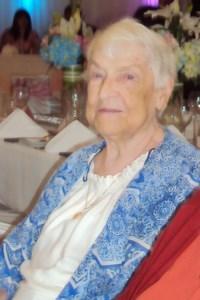 Mariette  Gaulin