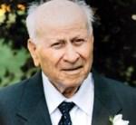 Domenico Riviglia