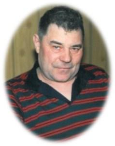 Albert  Dwolinksi