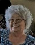 Marian Irene  Moore