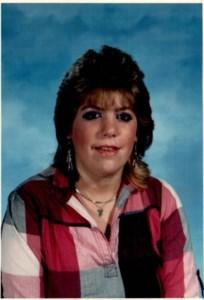 Rhonda Sue  Treible
