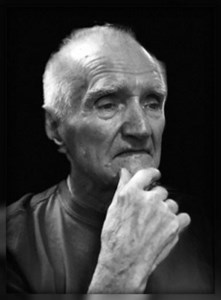 Donald Edward  Aaltonen