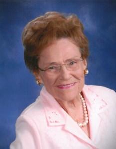 Elloise  Wilkinson