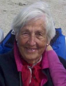 Constance  Sapia