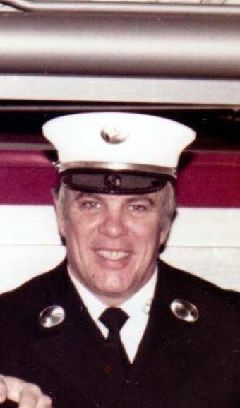 John J.  Sullivan