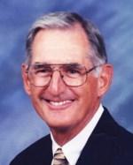 Richard Sunkel