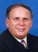 Sheldon Ronald  Schwartz