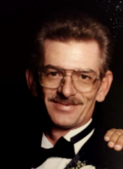 Bobby A.  Waldrop Jr.