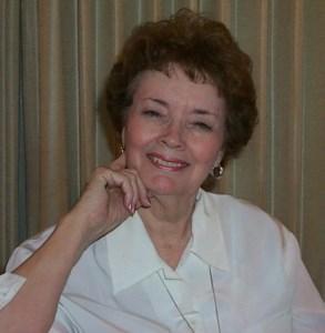 Virginia Marlene  Fry