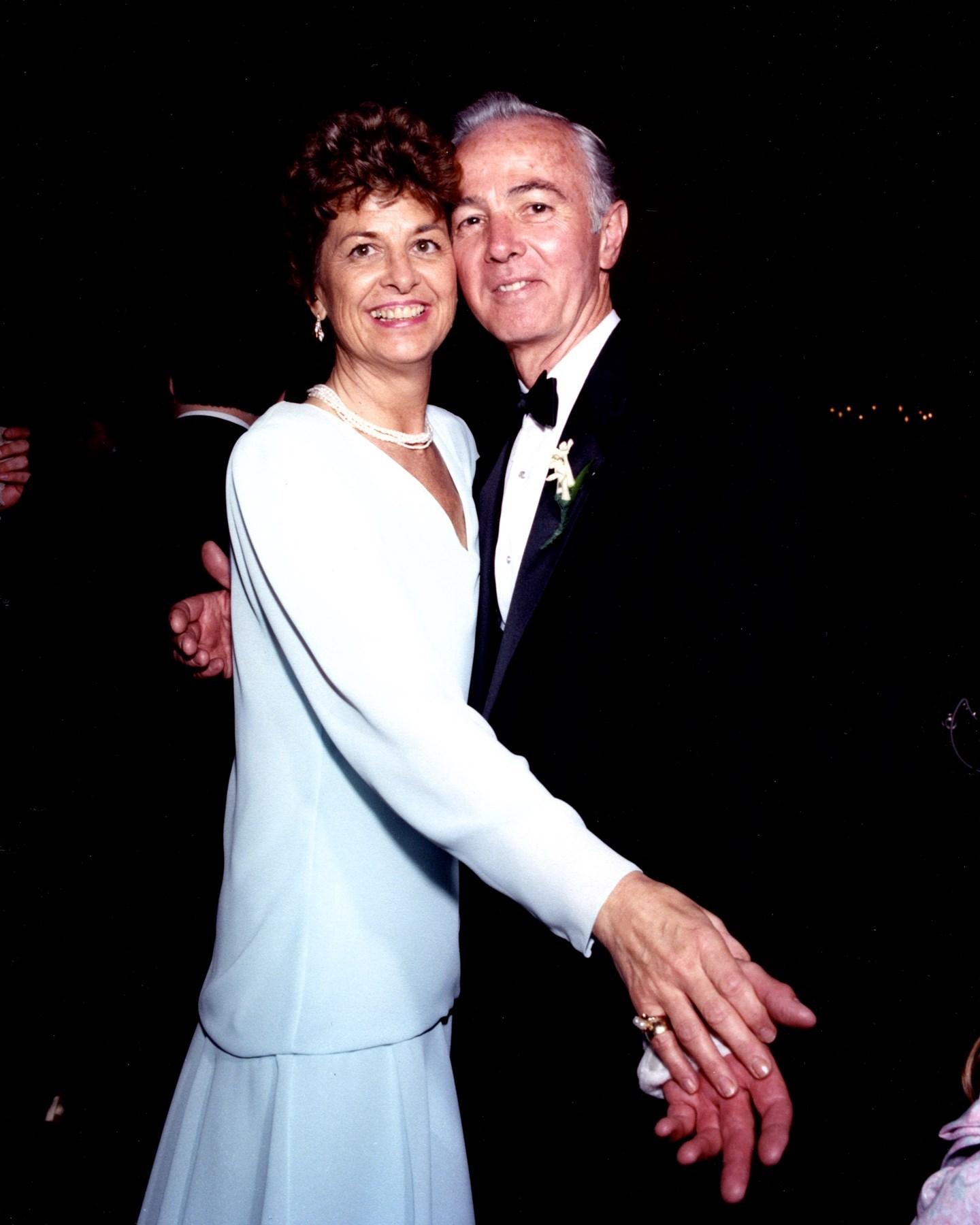 William george flower obituary yonkers ny izmirmasajfo
