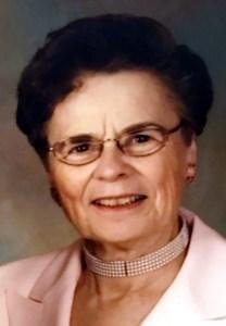 Joyce K.  Skaggs