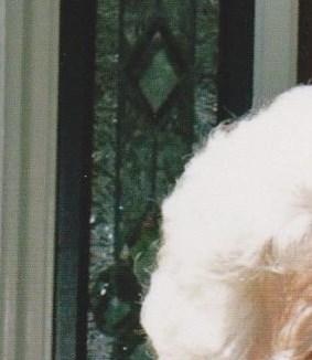 Jean Carolyn  Horton